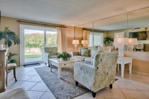 502 Gulf Shore Drive, UNIT 118, Destin, FL 32541