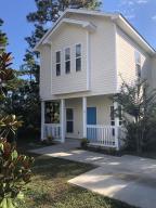 32 Lantana Court, Santa Rosa Beach, FL 32459