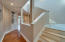 53 Vantage Point, Miramar Beach, FL 32550