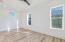 72 Sandalwood Drive, Santa Rosa Beach, FL 32459