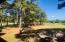 241 Sandpiper Bay, UNIT 5G, Miramar Beach, FL 32550
