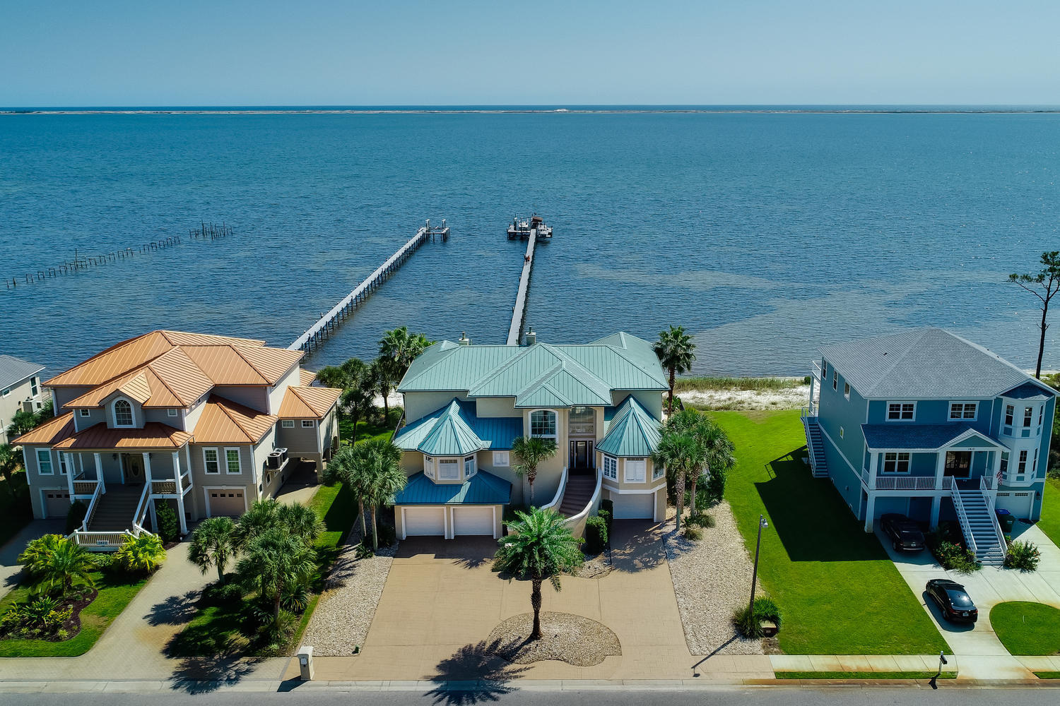 1616 Winding Shore Drive, Gulf Breeze, FL 32563