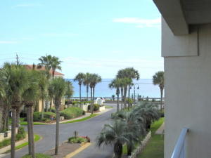 2606 Scenic Gulf Drive, 1307, Miramar Beach, FL 32550