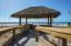 The Tiki Hut at Grand Dunes Walkover