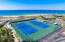 500 Gulf Shore Drive, UNIT 206B, Destin, FL 32541