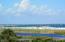 206B Balcony View