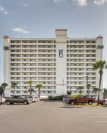 1010 Highway 98, UNIT 906, Destin, FL 32541