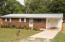 552 Purl Adams Avenue, Crestview, FL 32539