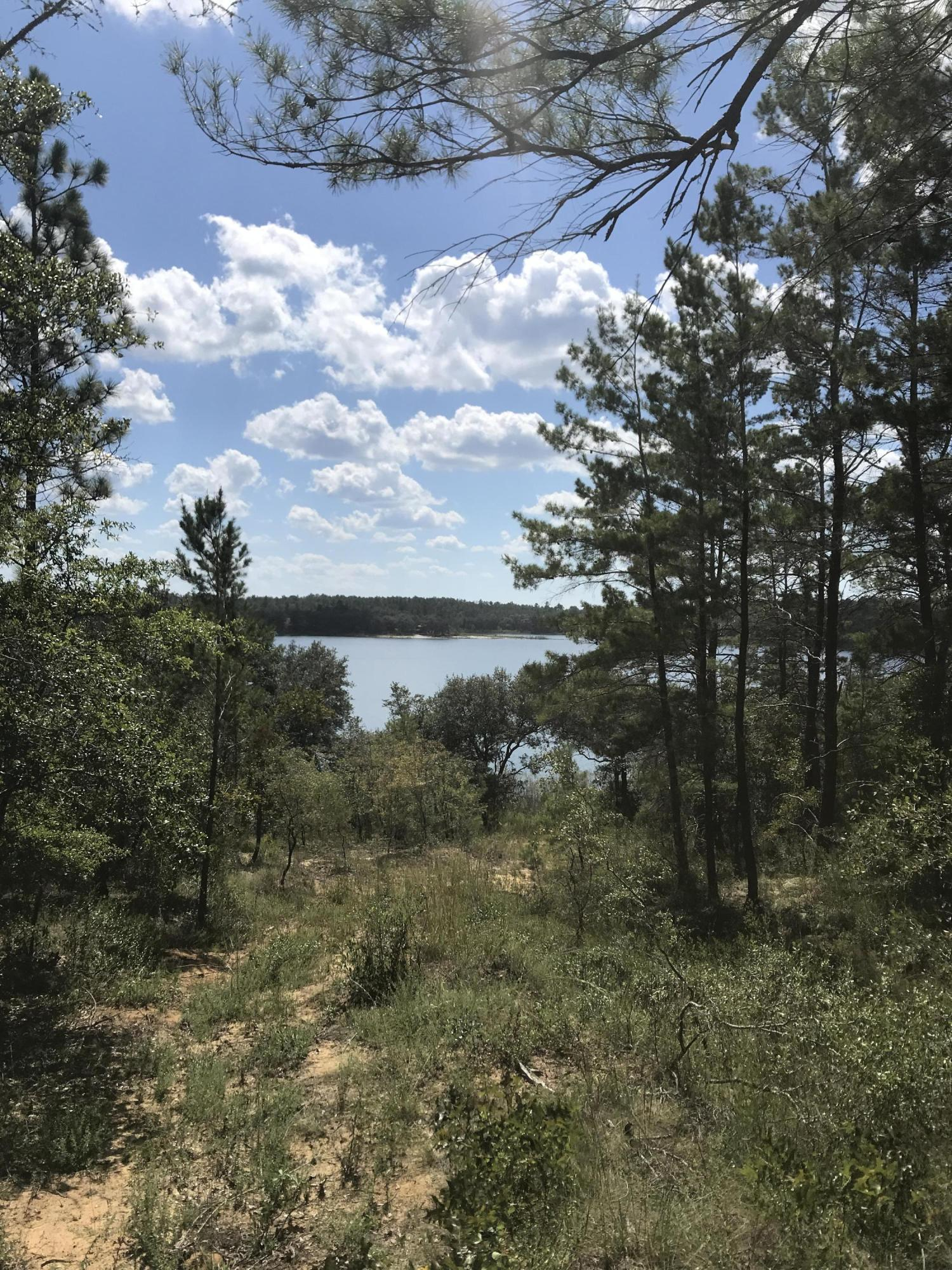 Lot 7 Block A Hammond Lake Drive 1, Fountain, FL 32438