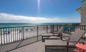 1987 Scenic Gulf Drive, UNIT C6, Miramar Beach, FL 32550