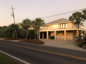4 Moreno Point Road, Destin, FL 32541