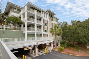 9300 Baytowne Wharf Boulevard, UNIT 501/503, Miramar Beach, FL 32550