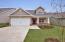 210 Wainwright Drive, Crestview, FL 32539
