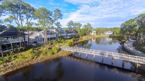 Lot 199 Bowline Alley, Santa Rosa Beach, FL 32459