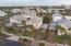 97 Gulfside Way, Miramar Beach, FL 32550