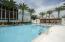 84 N Barrett Square, UNIT 4, Rosemary Beach, FL 32461