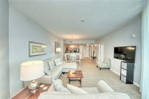 4203 Indian Bayou Trail, UNIT 1603, Destin, FL 32541