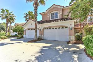 4524 Golf Villa Court, 302, Destin, FL 32541