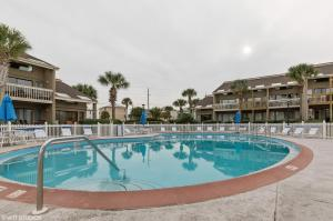 85 S Driftwood Bay, UNIT 130, Miramar Beach, FL 32550