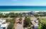 297 Emerald Ridge, Santa Rosa Beach, FL 32459