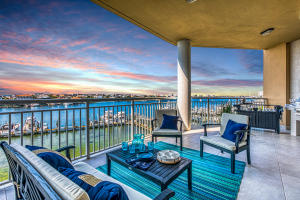 662 Harbor Boulevard, UNIT 320, Destin, FL 32541