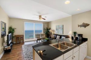 17729 Front Beach Road, 1804E, Panama City Beach, FL 32413