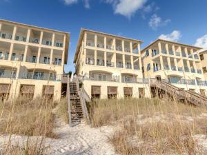 1903 Scenic Gulf Drive, Miramar Beach, FL 32550