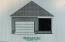 1514 Coriander Lane, Niceville, FL 32578
