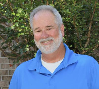Jim Whatley agent image