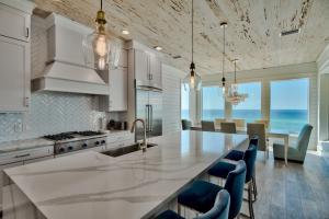 825 Scenic Gulf Drive, Miramar Beach, FL 32550
