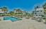 113 Dunes Estate Boulevard, Santa Rosa Beach, FL 32459