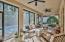 2504 Vineyard Lane, Miramar Beach, FL 32550