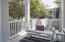 107 Sarasota Street, Miramar Beach, FL 32550