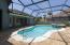 420 Bayshore Drive, B, Miramar Beach, FL 32550