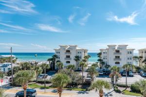 45 W Town Center Loop, UNIT 4-13, Santa Rosa Beach, FL 32459