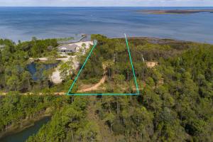 TBD Kali Lane, Santa Rosa Beach, FL 32459