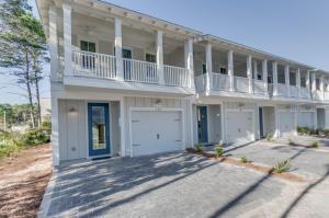 4923 E County HWY 30A, E103, Santa Rosa Beach, FL 32459