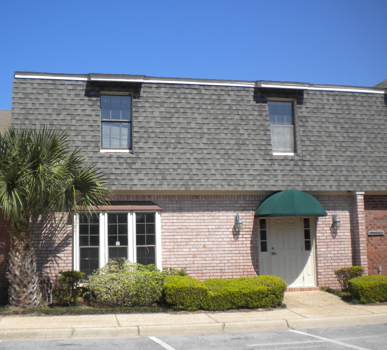 4300 Bayou Boulevard 12 & 13, Pensacola, FL 32503