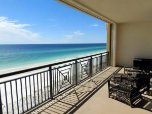 874 Venus Court, 502, Fort Walton Beach, FL 32548
