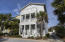 80 W Blue Crab Loop, Rosemary Beach, FL 32461