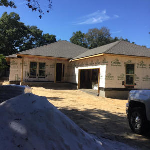14B Mooney Road, Fort Walton Beach, FL 32547