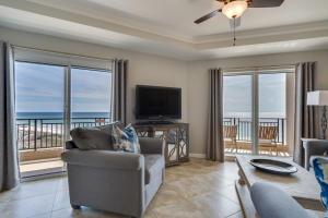 4759 Westwinds Drive, UNIT 4759, Miramar Beach, FL 32550
