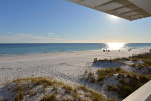 2075 Scenic Gulf Drive, 5, Miramar Beach, FL 32550