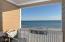 2075 Scenic Gulf Drive, Miramar Beach, FL 32550