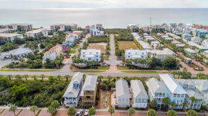 7 E Trigger Trail, Panama City Beach, FL 32413