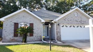 4394 Hagen Court, Niceville, FL 32578