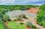 Immaculate one story home with spectacular views