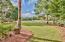 420 Commodore Point Road, Destin, FL 32541