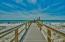 1150 Santa Rosa Boulevard, UNIT 105, Fort Walton Beach, FL 32548