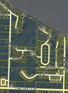 TBD Seclusion Boulevard, Santa Rosa Beach, FL 32459